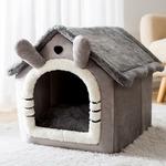 Niche-pliable-pour-chien-Niche-pliable-pour-chat-Panier-chat-Couchage-transportable-chien-Lit-douillet-pour-chat-Niche-originale-pour-chien