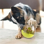 Jouet-interactif-pour-animal-de-compagnie-Balle-jouets-pour-animaux-de-compagnie-Distributeur-de-croquettes-friandises-pour-chat-chien-Balle-alimentaire-Distributeur-d-aliments-Boule-nourriture