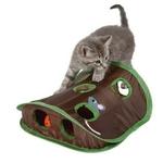 Tapis-de-jeu-pour-chat-Tapis-d-eveil-pour-chat-Tapis-interactif-pour-chat-Aire-de-jeux-pliable-chat