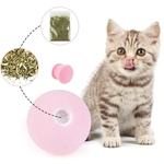 Balle-sonore-pour-chat-Balle-cataire-chat-Jouet-interactif-chat-Jouet-musical-pour-chat