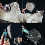 Brosse-toilettage-Brosse-pour-poil-de-chat-Brosse-nettoyage-pour-chien-Brosse-massante-chat
