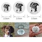 Medaille-pour-chien-avec-photo-Medaille-personnalisee-chien-Medaille-chat-avec-photo-Medaille-personnalisee-pour-chat