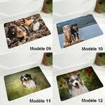 Tapis-de-sol-chien-Race-chien-paillasson-Tapis-d-interieur-chien-Tapis-imprime-chien-Tapis-berger-australien