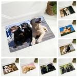 Tapis-de-sol-chien-Race-chien-paillasson-Tapis-d-interieur-chien-Tapis-imprime-chien-Tapis-labrador
