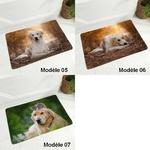 Tapis-de-sol-chien-Race-chien-paillasson-Tapis-d-interieur-chien-Tapis-imprime-chien-Tapis-golden-retriever