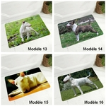 Tapis-de-sol-chien-Race-chien-paillasson-Tapis-d-interieur-chien-Tapis-imprime-chien-Tapis-pit-bull-terrier