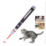 Jouet-pour-chat-chats-chaton-Laser-pour-animaux-de-compagnie-Stylo-laser-Jouet-interactif-pour chat-chats