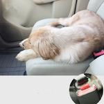 Laisse-reglable-pour-chien-chat-Laisse-de-siege-de-voiture-Laisse-de-securité-voiture-animaux-compagnie