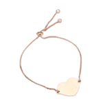 Bijou-personnalise-Bracelet-personnalise-Bracelet-personnalise-photo-Bracelet-cœur-personnalise-Bijou-photo-personnalise