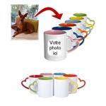 Mug-photo-personnalise-Tasse-photo-personnalisee-Mug-personnalise-coeur-Mug-personnalise-photo