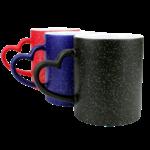 Mug-magique-personnalisé-Tasse-magique-personnalisee-Mug-magique-cœur-Tasse-magique-coeur