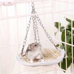 Hamac-reversible-pour-rongeur-Hamac-rongeur-Hamac-pour-hamster