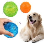 Jouet-flottant-pour-chien-Jouet-sonore-pour-chien-Balle-flottante-pour-chien-Balle-dentition-chiot