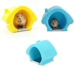 Cabane-d-ete-pour-rongeur-Maison-rafraichissantte-hamster-Abri-rafraichissant-pour-rongeur-Igloo-pour-rongeur
