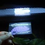 Carte-test-uv-Carte-test-uvb-Test-ampoule-uvb-Test-uv-vivarium-Test-uv-terrarium