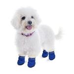 Chaussures-pour-chien-Chaussure-pour-chien-Bottes-pour-chien-Bottes-fourrees-pour-chien-Botte-chien-haute-performance