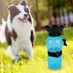 Bouteille-d-eau-pour-chien-chiens-Bouteille-de-voyage-Distributeur-d-eau-animaux-de-compagnie-Gourde-pour-chien