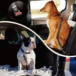 Ceinture-de-siege-pour-chien-chiens-Laisse-pour-animaux-compagnie-Ceinture-securite-pour-chien