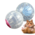 Jouet-pour-hamster-Roue-pour-hamster-Boule-pour-hamster-Jouet-pour-rongeur-Balle-d'exercice