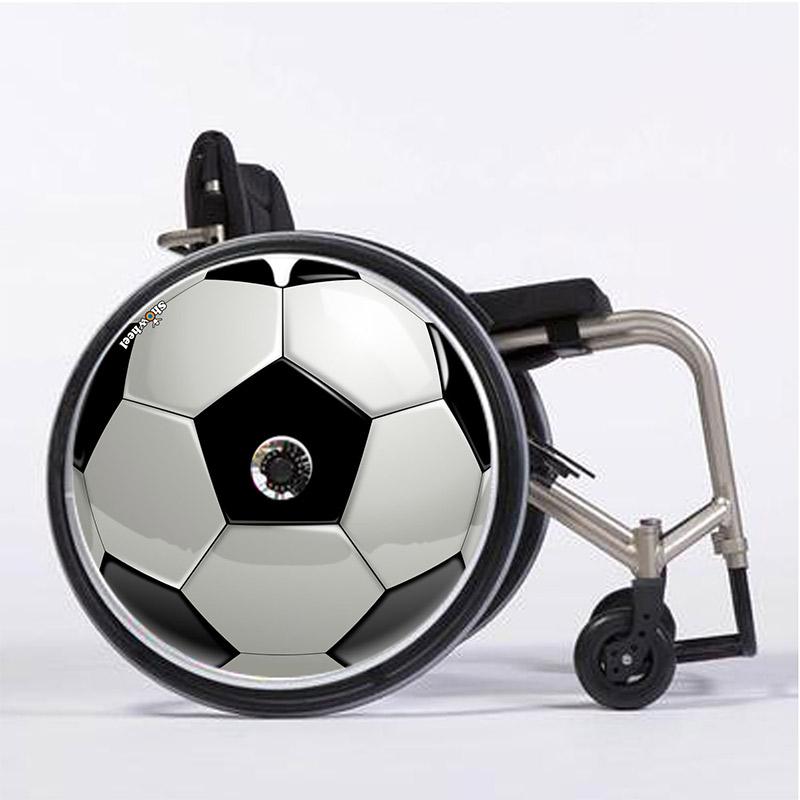 ballon_foot_flasque_fauteuil_roulant_01