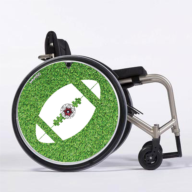 green_rugby_flasque_fauteuil_roulant_01