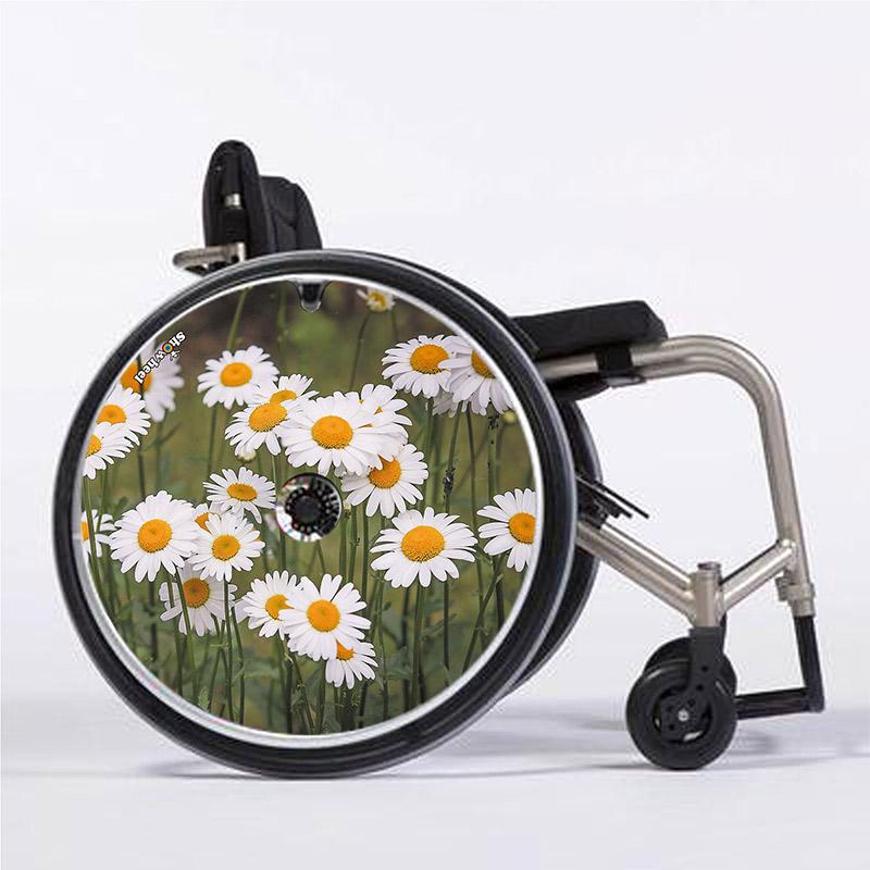 paquerettes_flasque_fauteuil_roulant_01