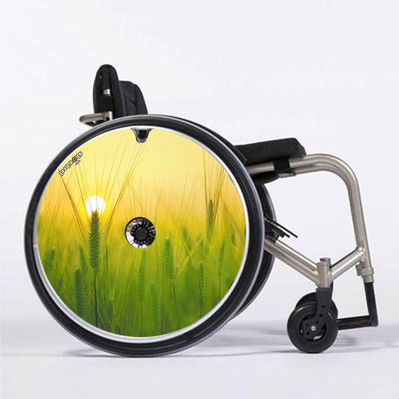 champs_ble_flasque_fauteuil_roulant_01