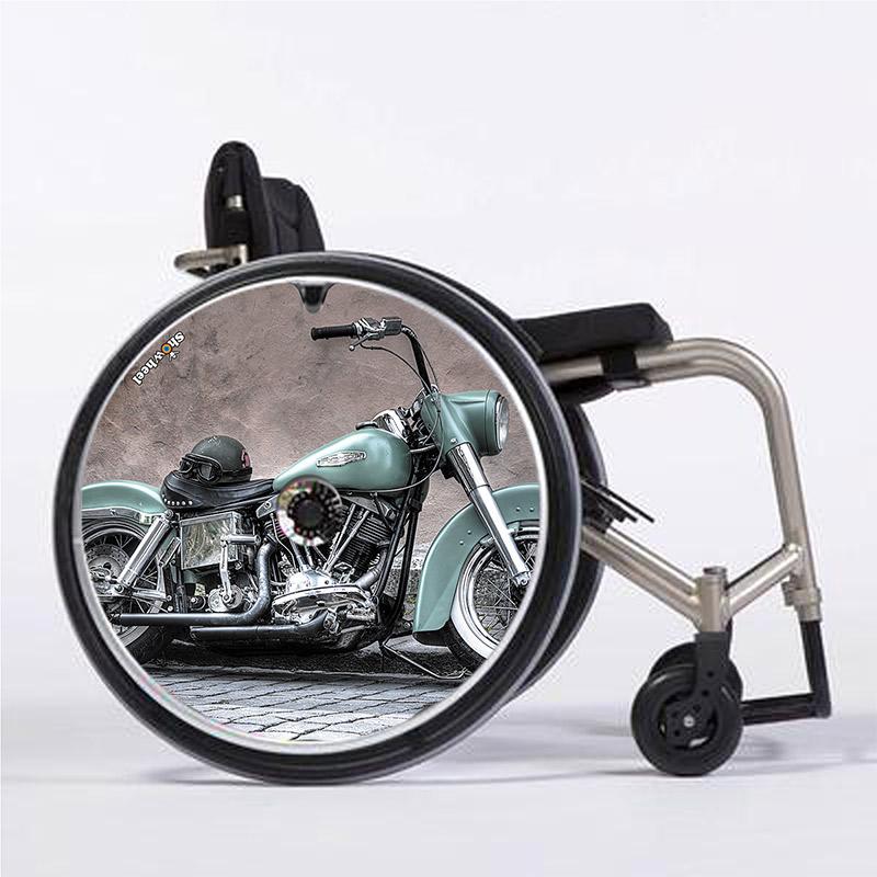 vieille_moto_flasque_fauteuil_roulant_01