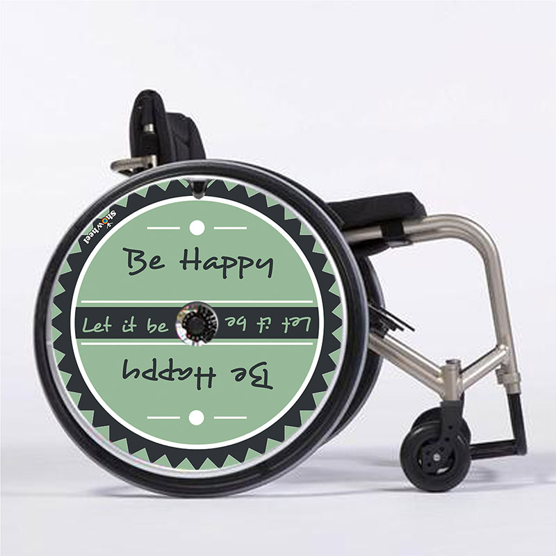 let_it_be_flasque_fauteuil_roulant_01