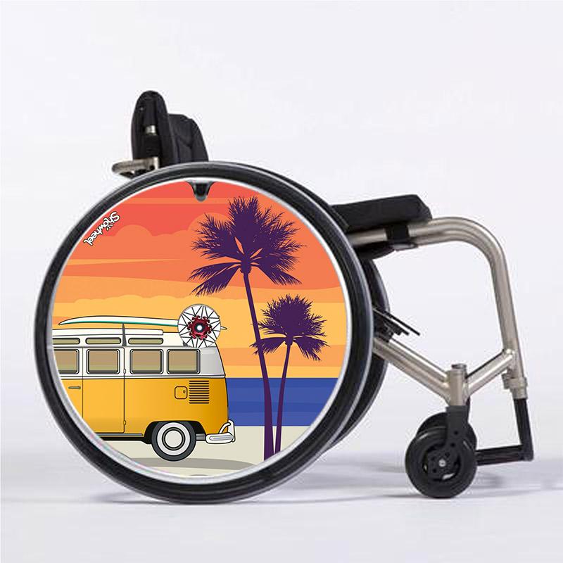 van_roadtrip_flasque_fauteuil_roulant_01