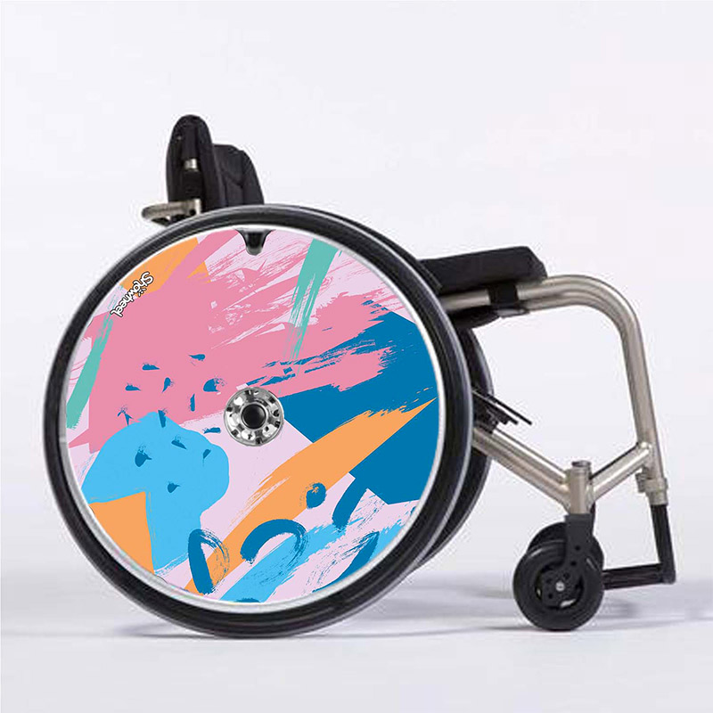 brush_style_pink_flasque_fauteuil_roulant_01