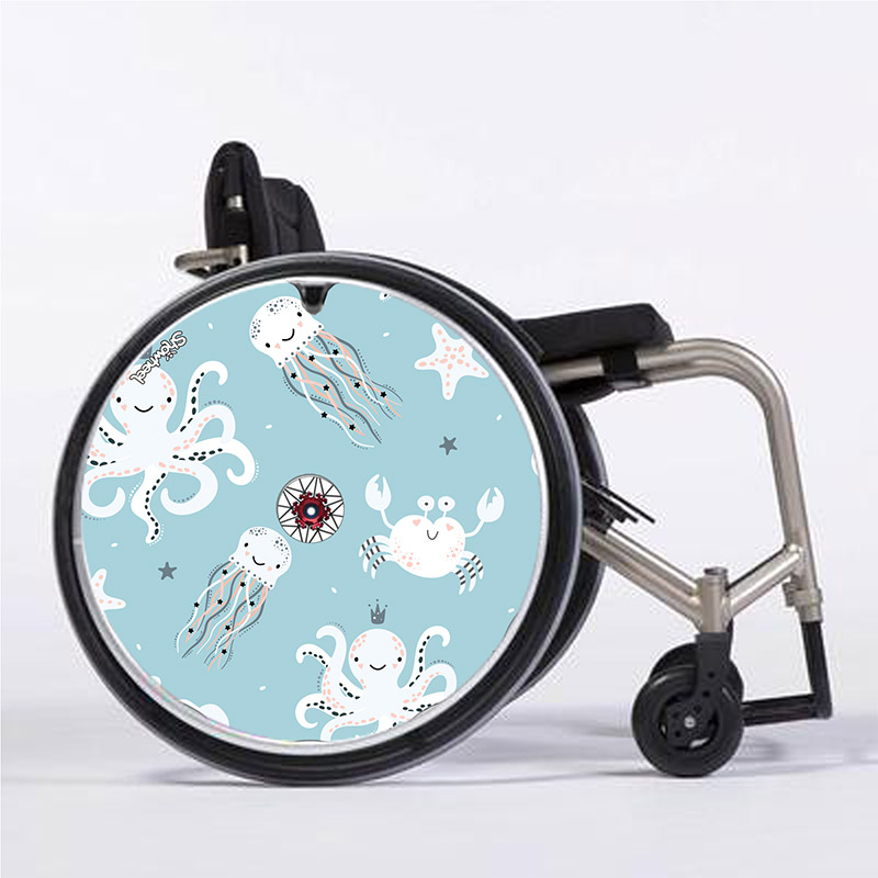 animaux_marins_flasque_fauteuil_roulant_01