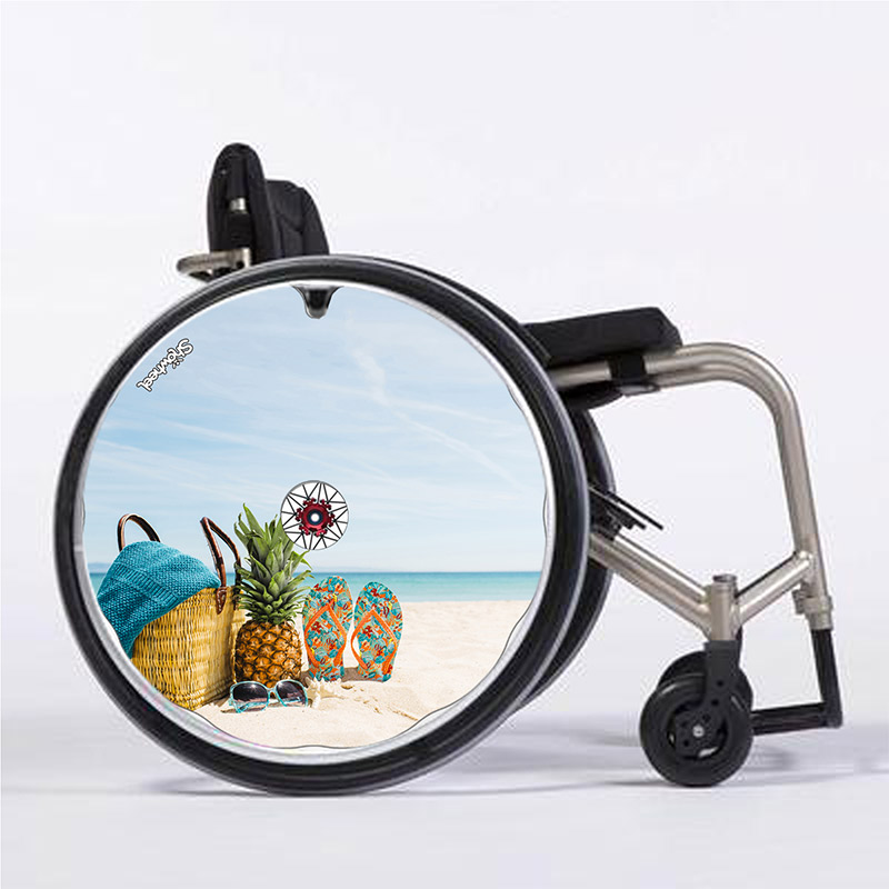 plage_ananas_flasque_fauteuil_roulant_01