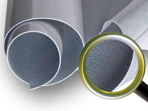 Plaque antidérapante adhésive 1,6 mm