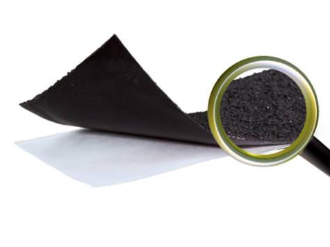 Plaque antidérapante adhésive 1 mm