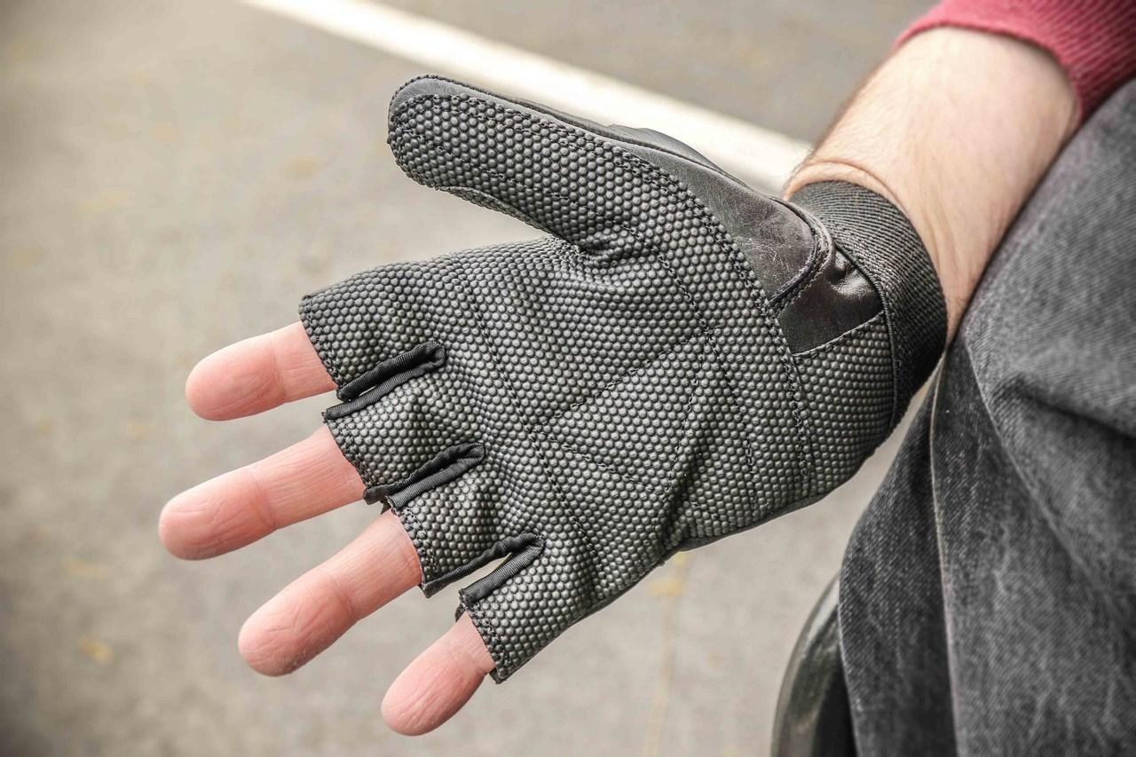 Gants Ultra Grip antidérapants
