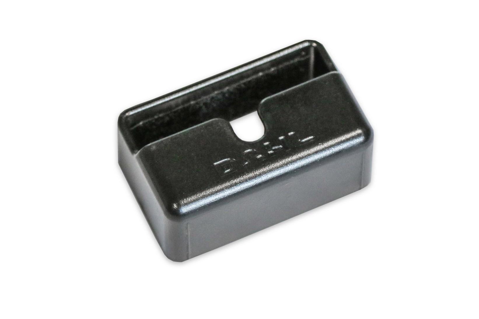 guetter matériaux de haute qualité Braderie Cache boucle de ceinture de sécurité