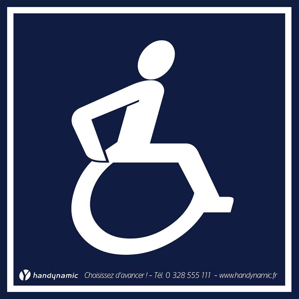 autocollant_pictogramme_handicap_15x15