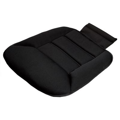 Assise grand confort pour la voiture