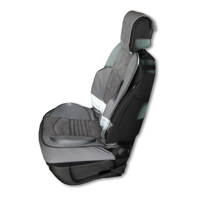 Couvre siège voiture grand confort