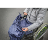 protection_pluie_jambes_fauteuil_roulant_2