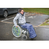 protection_pluie_jambes_fauteuil_roulant_3
