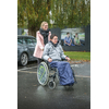 protection_pluie_jambes_fauteuil_roulant_4