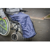 protection_pluie_jambes_fauteuil_roulant_5