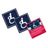 pack_autocollant_acces_handicap