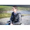 harnais_de_maintien_handicap_fauteuil_roulant_23