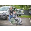 harnais_de_maintien_handicap_fauteuil_roulant_50