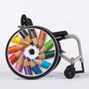 crayons_couleur_flasque_fauteuil_roulant_01