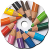 crayons_couleur_flasque_fauteuil_roulant_02