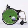 golf_flasque_fauteuil_roulant_01